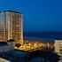 Ocean Beach Club Resort, Virginia Beach, Virginia, U.S.A.