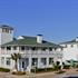 Turtle Cay Resort, Virginia Beach, Virginia, U.S.A.