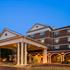 SpringHill Suites Williamsburg, Williamsburg, Virginia, U.S.A.