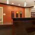 Residence Inn by Marriott Madison W Middleton, Middleton, Wisconsin, U.S.A.