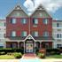 MainStay Suites Pelham Road Greer, Greenville, South Carolina, U.S.A.