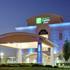Holiday Inn Express Sacramento Airport Natomas, Sacramento, California, U.S.A.