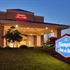 Hampton Inn & Suites Sacramento Airport Natomas, Sacramento, California, U.S.A.