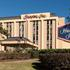 Hampton Inn Orlando International Airport, Orlando, Florida, U.S.A.