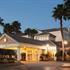 Hilton Garden Inn Orlando Airport, Orlando, Florida, U.S.A.