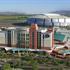 Renaissance Glendale Hotel & Spa, Glendale, Arizona, U.S.A.