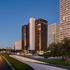 DoubleTree by Hilton Hotel Houston - Greenway Plaza, Houston, Texas, U.S.A.