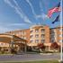 Courtyard by Marriott Harrisburg Hershey, Harrisburg, Pennsylvania, U.S.A.