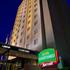 Courtyard by Marriott JFK International Airport, New York City, New York, U.S.A.