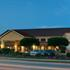 Courtyard by Marriott Wilmington-Wrightsville Beach, Wilmington, North Carolina, U.S.A.