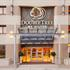 DoubleTree by Hilton Hotel & Suites Pittsburgh Downtown, Pittsburgh, Pennsylvania, U.S.A.