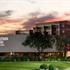 DoubleTree Suites by Hilton Phoenix, Phoenix, Arizona, U.S.A.