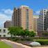DoubleTree Suites by Hilton Austin, Austin, Texas, U.S.A.