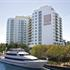Gallery ONE - A DoubleTree Suites by Hilton Hotel, Fort Lauderdale, Florida, U.S.A.