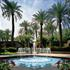 Doubletree Paradise Valley Resort, Phoenix, Arizona, U.S.A.