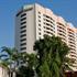 Embassy Suites Tampa Airport/Westshore, Tampa, Florida, U.S.A.