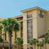 Embassy Suites Hotel Orlando North Altamonte Springs, Orlando, Florida, U.S.A.