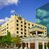Embassy Suites Orlando Downtown, Orlando, Florida, U.S.A.