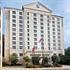 Embassy Suites Hotel Nashville at Vanderbilt, Nashville, Tennessee, U.S.A.
