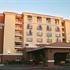 Embassy Suites Hotel Anaheim North, Anaheim, California, U.S.A.