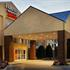 Fairfield Inn Charlotte Arrowood, Charlotte, North Carolina, U.S.A.