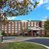 Hilton Garden Inn Baltimore White Marsh, Baltimore, Maryland, U.S.A.