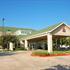 Hilton Garden Inn Austin Round Rock, Round Rock, Texas, U.S.A.
