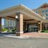 Hilton Garden Inn Chicago Midway Airport, Chicago, Illinois, U.S.A.