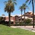 Hilton Garden Inn Phoenix Airport, Phoenix, Arizona, U.S.A.