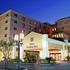 Hilton Garden Inn Jacksonville Ponte Vedra, Ponte Vedra Beach, Florida, U.S.A.