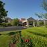 Hilton Garden Inn Wichita, Wichita, Kansas, U.S.A.
