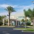 Hilton Garden Inn Orlando East UCF, Orlando, Florida, U.S.A.