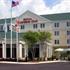 Hilton Garden Inn Gainesville, Gainesville, Florida, U.S.A.