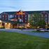 Hilton Garden Inn Harrisburg East, Harrisburg, Pennsylvania, U.S.A.