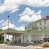 Hilton Garden Inn Albuquerque Airport, Albuquerque, New Mexico, U.S.A.