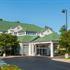 Hilton Garden Inn Newport News, Newport News, Virginia, U.S.A.