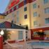 Hilton Garden Inn Tampa Northwest Oldsmar, Oldsmar, Florida, U.S.A.