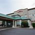 Hilton Garden Inn Airport Portland, Portland, Oregon, U.S.A.