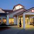 Hilton Garden Inn Hershey, Hershey, Pennsylvania, U.S.A.