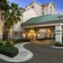 Homewood Suites by Hilton Orlando-Intl Drive Convention Ctr, Orlando, Florida, U.S.A.