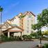 Homewood Suites by Hilton-Anaheim, Garden Grove, California, U.S.A.