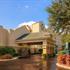 Homewood Suites Orlando North Maitland, Orlando, Florida, U.S.A.