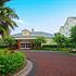 Homewood Suites Charleston-Mt Pleasant, Charleston, South Carolina, U.S.A.