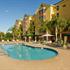 Homewood Suites Orlando-Nearest to Universal Studios, Orlando, Florida, U.S.A.
