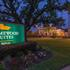 Homewood Suites by Hilton Houston - Clear Lake, Houston, Texas, U.S.A.