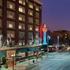 Homewood Suites Riverwalk/Downtown, San Antonio, Texas, U.S.A.