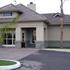 Homewood Suites Bakersfield, Bakersfield, California, U.S.A.