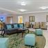 Homewood Suites by Hilton Phoenix-Metro Center, Phoenix, Arizona, U.S.A.