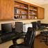 Homewood Suites by Hilton Minneapolis - Mall of America, Bloomington, Minnesota, U.S.A.