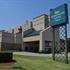 Homewood Suites Dallas-Market Center, Dallas, Texas, U.S.A.